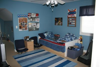 Coopers room 001